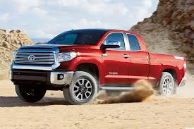 2016 toyota tundra mpg 10 average automobiles with absolutely awful gas mileage thestreet