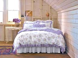 Kids Rugs Girls by Accessories Gorgeous Kids Rugs Lilac Star Rug Lorena Canals