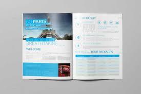 travel and tourism brochure templates free best travel brochures brickhost 38de6185bc37