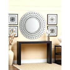home interiors wholesale decoration interior accessories