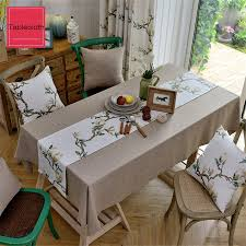 wedding linens cheap wedding table archives c bertha fashion