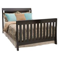 Simmons Convertible Crib Simmons Madisson Crib N More 4 In 1 Convertible Target