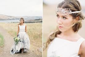 wedding dresses portland pegasus wedding dress photoshoot