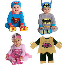 Supergirl Infant Halloween Costume Buy Wholesale Baby Supergirl China Baby Supergirl