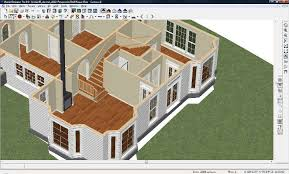 3d Home Design Construction Inc Custom Home Designer And Builder Scott Herndon Homes Sandpoint Id