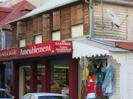 Capital City Awning Guadeloupe Basse Terre U2013 Off To The Capital City For A Little