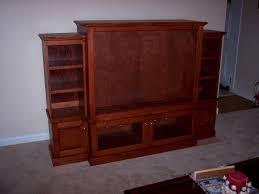 Cherry Wood Furniture Custom Furniture