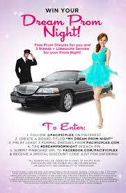 18 best promosals prom proposals prom invitations images on