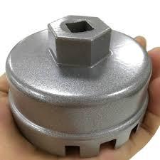 lexus gs 350 oil filter wrench popular highlander oil filter buy cheap highlander oil filter lots