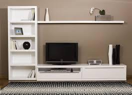 tv cabinet kids kitchen excellent modern bellano wall storage unitcabinetstv unit and