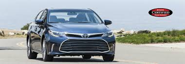 toyota certified pre owned cars what does toyota certified pre owned