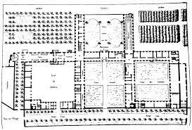 logiciel architecte en ligne dessin d u0027architecture u2014 wikipédia