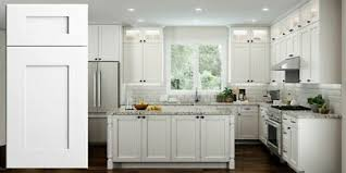 kitchen cabinet door styles white 11 x 14 white shaker kitchen cabinet door sle vanity ebay