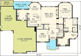 great room floor plans floor plan house plans great room floor plan open living big front