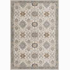 8x10 grey area rug rugs decoration