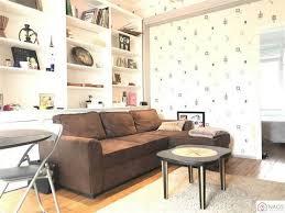 cuisine plus henin beaumont annonces immobilières hénin beaumont location appartement ou maison