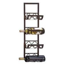 wine racks shop the best deals for oct 2017 overstock com