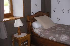 chambre d hotes etienne lou ferradou chambre d hôtes ecureuil chambres d hotes à