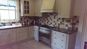 kitchen furniture awesome painting kitchen cabinet doors cabinet