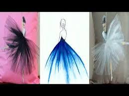 best 25 frozen room decor ideas on pinterest frozen girls room
