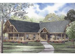 saddlehill rustic mountain home plan 073d 0045 house plans and more