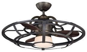 Iron Ceiling Light Ceiling Fan Design Spotlight Luminous Halogen Iron Ceiling Fan