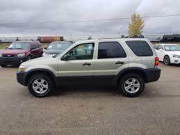 ford escape xlt awd gtr auto sales
