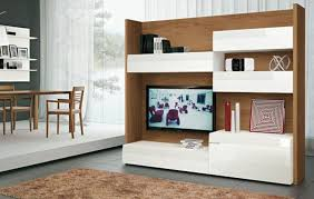 Home Tv Stand Furniture Designs Home Design And Plan Home - Home interior furniture design