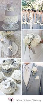 best 25 white wedding decorations ideas on white