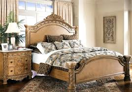 ashley furniture north shore bedroom set price ashley furniture north shore bedroom set price lovely bedrooms and