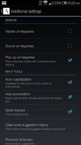 how to get the lg g3 exclusive keyboard sounds u0026 wallpapers on