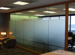 glass door tinting film decorative window film seattle wa privacy window film seattle