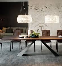 Lampe F Esszimmer Uncategorized Ehrfürchtiges Moderne Lampen Esszimmer Awesome Led