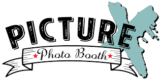 photo booth toronto photo booth rental picturex