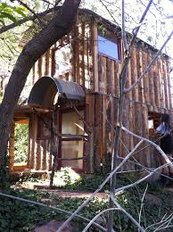 shed playhouse plans cool shed playhouse in boulder colorado favorite places