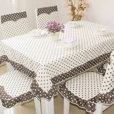 dining contemporary tablecloths modern contemporary tablecloths