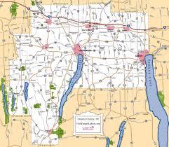 Nyc Maps Map Of Greater New York U2013 Kaluganews Me