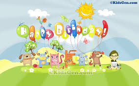 happy birthday wallpaper for ipad jerzy decoration