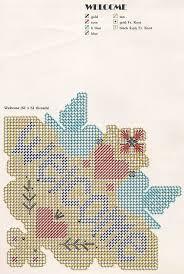 free printable halloween plastic canvas patterns 110 best plastic canvas images on pinterest plastic canvas