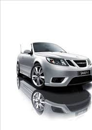 saab convertible black mannai motors is a bahraini establishment specialized in trading