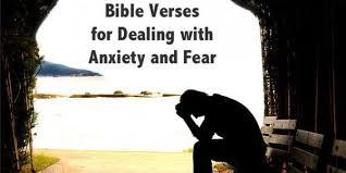 7 encouraging bible verses god u0027s strength 7 encouraging