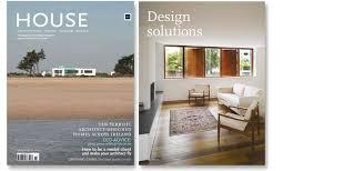 architecture designs for homes amanda bone architects