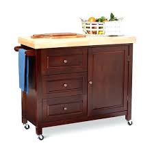 target kitchen island kitchen island cart target with seating for 3 big lots