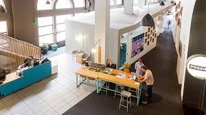 Interior Design Internships Seattle Seattle Digital Marketing Possible