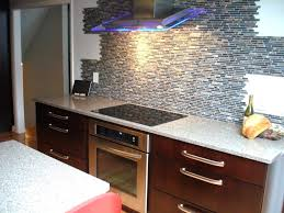 kitchen cabinet doors only lowes with glass fronts white refacing