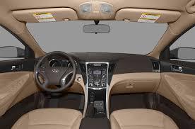 lexus sedan hybrid reviews 2011 hyundai sonata hybrid price photos reviews u0026 features