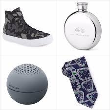cheap gifts for boyfriends popsugar smart living
