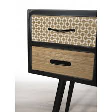 bureau design industriel bureau design industriel vintage alta so inside