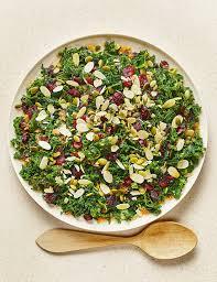salads caesar greek pasta u0026 fruit salad dressing m u0026s