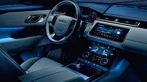 luxury jeep interior 10 best luxury suv coming in 2018 youtube